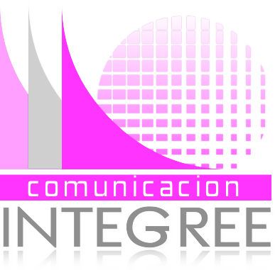 Integree Comunicacion - Public Relations Agency